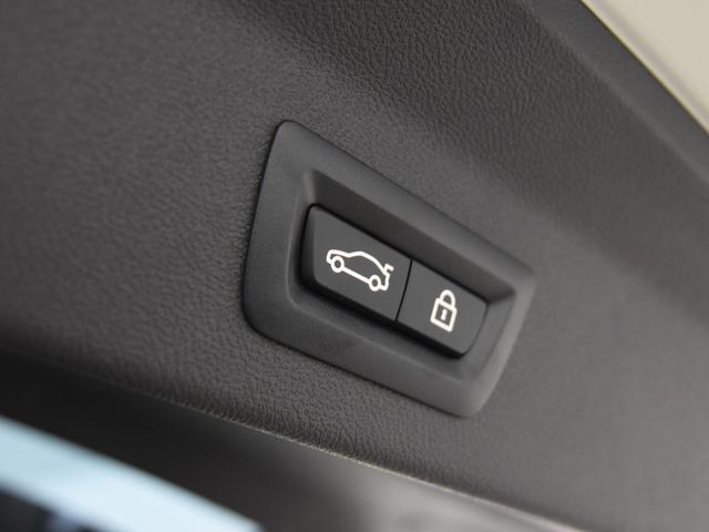 M40d 本革 ヘッドアップディスプレイ アンビエントライト トップビュー マルチディスプレイメーター Hifiスピーカー オートトランク ハイビームアシスタンス ドライビングアシスト フルセグ(48枚目)