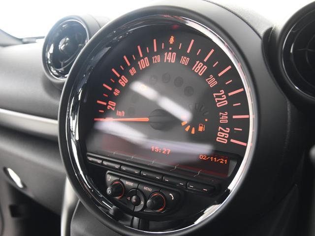 「MINI」「MINI」「SUV・クロカン」「鳥取県」の中古車13