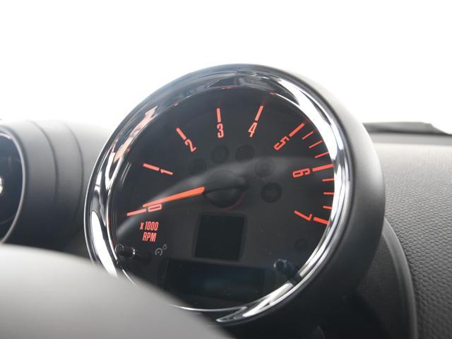 「MINI」「MINI」「SUV・クロカン」「鳥取県」の中古車60