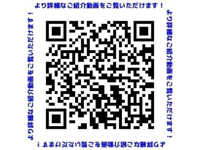 クーパーS クラブマン ペッパーパッケージ コンフォートアクセス クルーズコントロール バックカメラ PDCセンサー MINIドライビングモード LEDヘッドライト 純正17インチアロイホイール(24枚目)