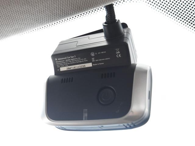 320dブルーパフォーマンス ラグジュアリー 本革 バックカメラ PDCセンサー シートヒーター 電動シート ETCルームミラー ランフラットタイヤ 純正17インチアロイホイール F/Rドライブレコーダー(18枚目)