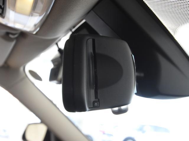 320dブルーパフォーマンス ラグジュアリー 本革 バックカメラ PDCセンサー シートヒーター 電動シート ETCルームミラー ランフラットタイヤ 純正17インチアロイホイール F/Rドライブレコーダー(68枚目)