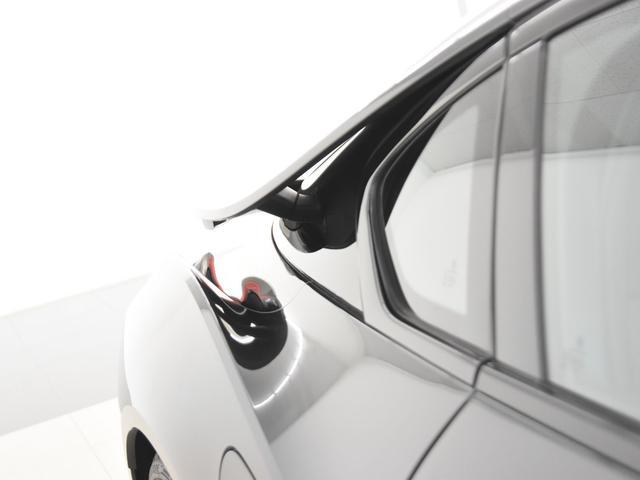 ベースグレード 本革 インテリアデザインHALO ヘッドアップディスプレイ クルーズコントロール トップビュー Harman/Kardon オプション20インチアロイホイール F/Rドラレコ(42枚目)