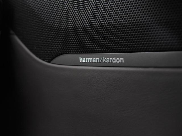 ベースグレード 本革 インテリアデザインHALO ヘッドアップディスプレイ クルーズコントロール トップビュー Harman/Kardon オプション20インチアロイホイール F/Rドラレコ(69枚目)