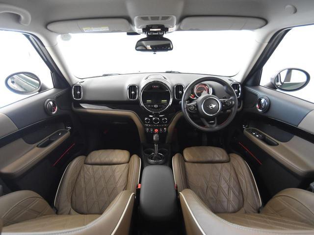 「MINI」「MINI」「SUV・クロカン」「島根県」の中古車6