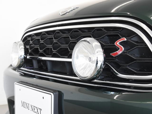 「MINI」「MINI」「SUV・クロカン」「島根県」の中古車7