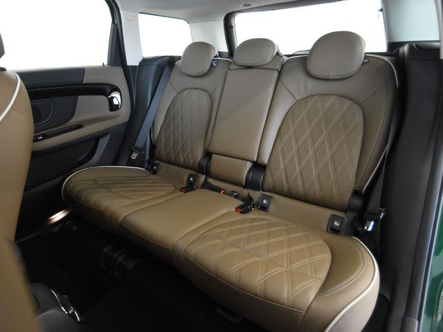 「MINI」「MINI」「SUV・クロカン」「島根県」の中古車12