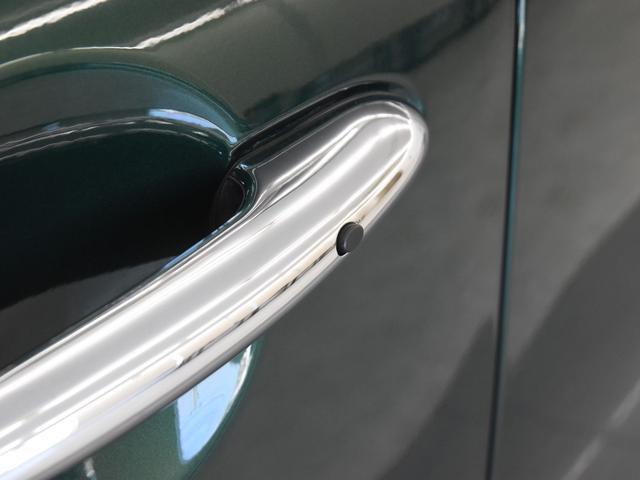 「MINI」「MINI」「SUV・クロカン」「島根県」の中古車25