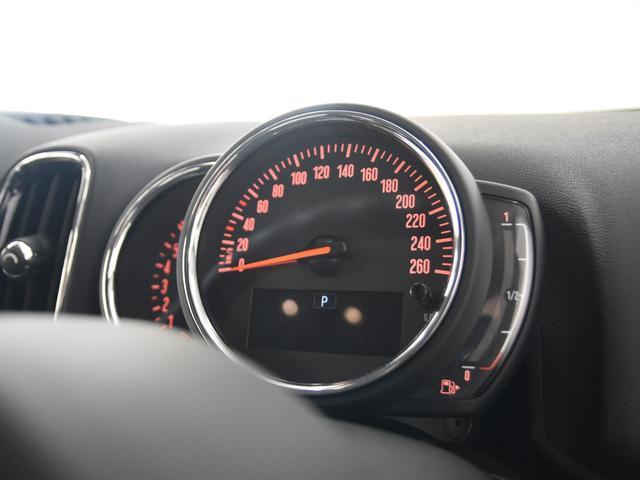 「MINI」「MINI」「SUV・クロカン」「島根県」の中古車30
