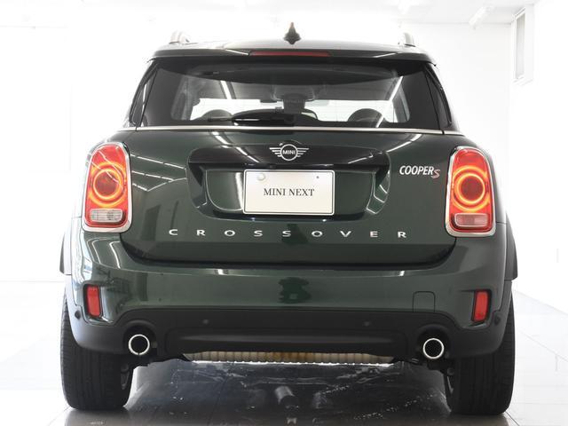 「MINI」「MINI」「SUV・クロカン」「島根県」の中古車59