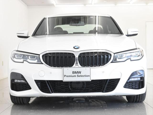 320d xDrive Mスポーツ アクティブクルーズコントロール パーキングアシスト リバースアシスト ドライビングアシスト BMW Liveコックピット ハイビームアシスタント ワイヤレスチャージ ワンオーナー(9枚目)