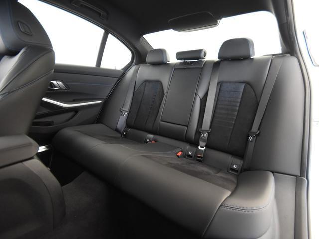 320d xDrive Mスポーツ アクティブクルーズコントロール パーキングアシスト リバースアシスト ドライビングアシスト BMW Liveコックピット ハイビームアシスタント ワイヤレスチャージ ワンオーナー(12枚目)