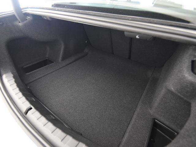 320d xDrive Mスポーツ アクティブクルーズコントロール パーキングアシスト リバースアシスト ドライビングアシスト BMW Liveコックピット ハイビームアシスタント ワイヤレスチャージ ワンオーナー(18枚目)
