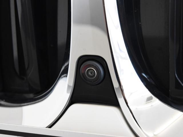 330i Mスポーツ サンルーフ 黒革 BMWレーザーライト オートトランク トップビュー リバーズアシスト シートヒーター ハイビームアシスタント 純正19インチアロイホイール(29枚目)