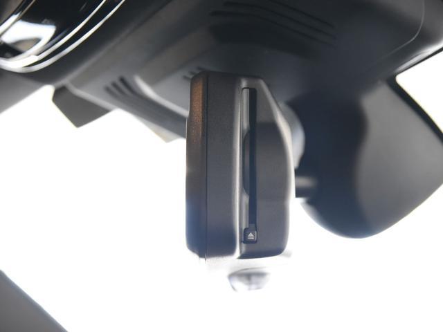 330i Mスポーツ サンルーフ 黒革 BMWレーザーライト オートトランク トップビュー リバーズアシスト シートヒーター ハイビームアシスタント 純正19インチアロイホイール(46枚目)