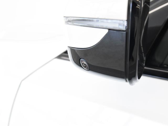 330i Mスポーツ サンルーフ 黒革 BMWレーザーライト オートトランク トップビュー リバーズアシスト シートヒーター ハイビームアシスタント 純正19インチアロイホイール(61枚目)