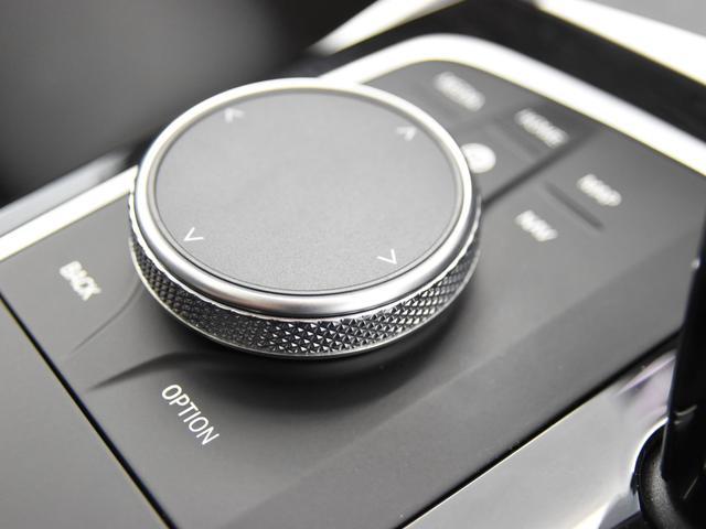 330i Mスポーツ サンルーフ 黒革 BMWレーザーライト オートトランク トップビュー リバーズアシスト シートヒーター ハイビームアシスタント 純正19インチアロイホイール(75枚目)