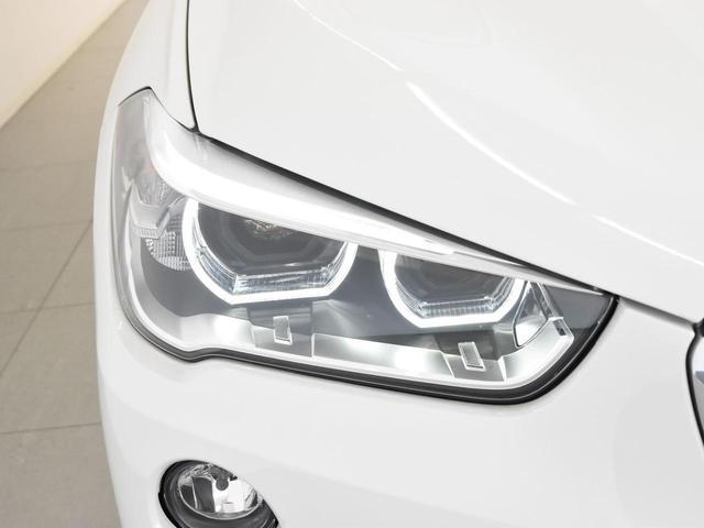 xDrive 18d Mスポーツ アドバンスドアクティブセーフティーパッケージ ヘッドアップディスプレイ アクティブクルーズコントロール コンフォートパッケージ オートトランク HiFiスピーカー オプション19インチAW(8枚目)
