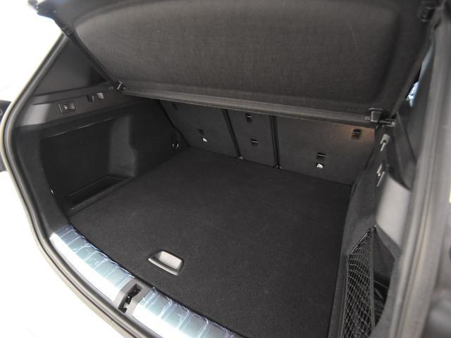 xDrive 18d Mスポーツ アドバンスドアクティブセーフティーパッケージ ヘッドアップディスプレイ アクティブクルーズコントロール コンフォートパッケージ オートトランク HiFiスピーカー オプション19インチAW(44枚目)