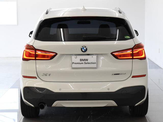 xDrive 18d Mスポーツ アドバンスドアクティブセーフティーパッケージ ヘッドアップディスプレイ アクティブクルーズコントロール コンフォートパッケージ オートトランク HiFiスピーカー オプション19インチAW(53枚目)
