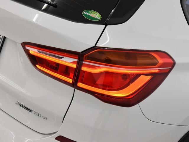 xDrive 18d Mスポーツ アドバンスドアクティブセーフティーパッケージ ヘッドアップディスプレイ アクティブクルーズコントロール コンフォートパッケージ オートトランク HiFiスピーカー オプション19インチAW(55枚目)