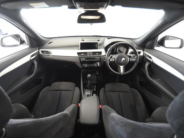 xDrive 18d Mスポーツ アドバンスドアクティブセーフティーパッケージ ヘッドアップディスプレイ アクティブクルーズコントロール コンフォートパッケージ オートトランク HiFiスピーカー オプション19インチAW(57枚目)