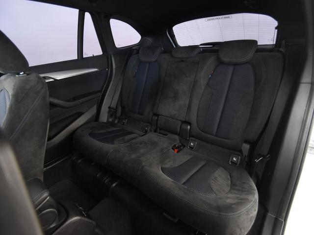 xDrive 18d Mスポーツ アドバンスドアクティブセーフティーパッケージ ヘッドアップディスプレイ アクティブクルーズコントロール コンフォートパッケージ オートトランク HiFiスピーカー オプション19インチAW(59枚目)