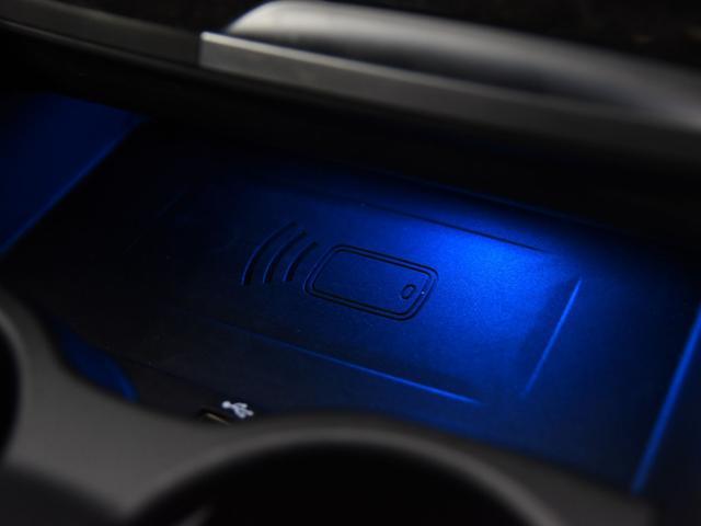 530e Mスポーツ エディションジョイ+ 後期 エクスクルーシブナッパレザーパッケージ ヘッドアップディスプレイ アクティブクルーズコントロール リバースアシスト ハイビームアシスタント コンフォートシート 純正19インチアロイホイール(45枚目)