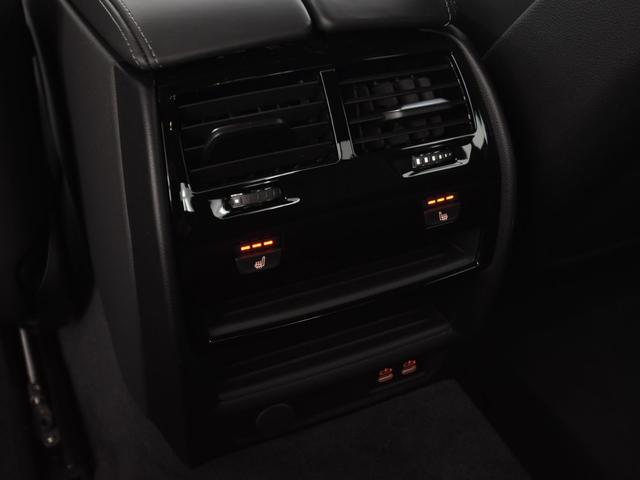 530e Mスポーツ エディションジョイ+ 後期 エクスクルーシブナッパレザーパッケージ ヘッドアップディスプレイ アクティブクルーズコントロール リバースアシスト ハイビームアシスタント コンフォートシート 純正19インチアロイホイール(49枚目)