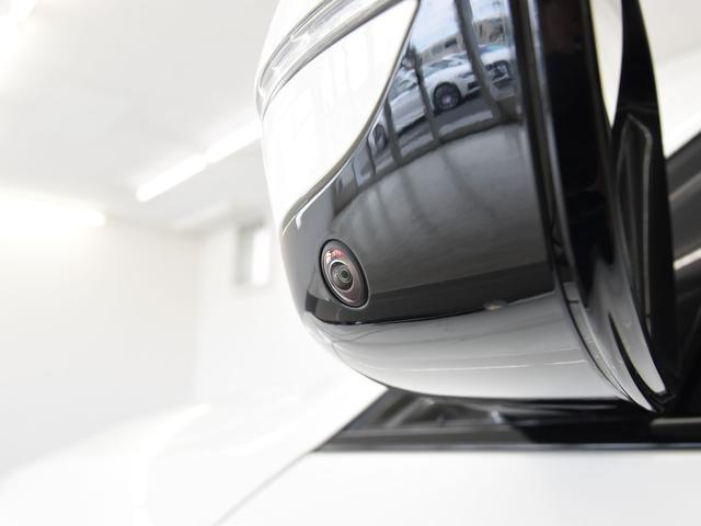 530e Mスポーツ エディションジョイ+ 後期 エクスクルーシブナッパレザーパッケージ ヘッドアップディスプレイ アクティブクルーズコントロール リバースアシスト ハイビームアシスタント コンフォートシート 純正19インチアロイホイール(59枚目)