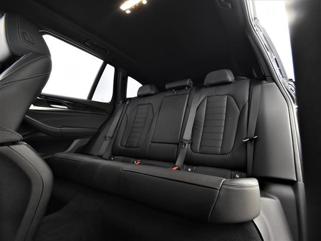 xDrive 20i Mスポーツハイラインパッケージ 黒革 ヘッドアップディスプレイ アクティブクルーズコントロール トップビュー オートトランク ドライビングアシストプラス ハイビームアシスタント オプション20インチアロイホイール スタッドレス付(14枚目)