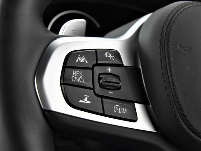 xDrive 20i Mスポーツハイラインパッケージ 黒革 ヘッドアップディスプレイ アクティブクルーズコントロール トップビュー オートトランク ドライビングアシストプラス ハイビームアシスタント オプション20インチアロイホイール スタッドレス付(18枚目)
