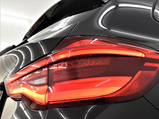 xDrive 20i Mスポーツハイラインパッケージ 黒革 ヘッドアップディスプレイ アクティブクルーズコントロール トップビュー オートトランク ドライビングアシストプラス ハイビームアシスタント オプション20インチアロイホイール スタッドレス付(43枚目)