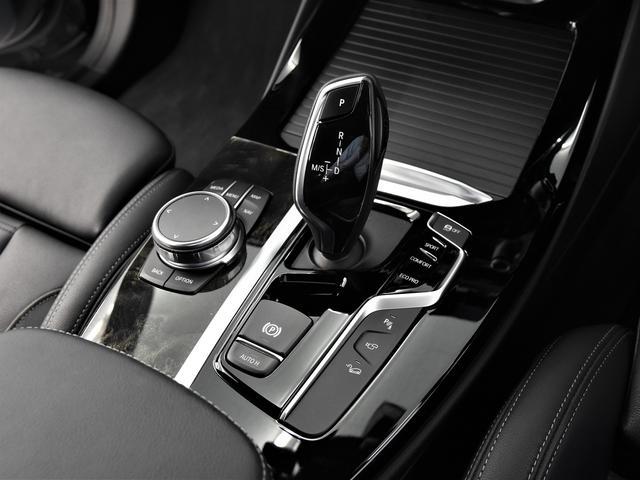xDrive 20i Mスポーツハイラインパッケージ 黒革 ヘッドアップディスプレイ アクティブクルーズコントロール トップビュー オートトランク ドライビングアシストプラス ハイビームアシスタント オプション20インチアロイホイール スタッドレス付(52枚目)