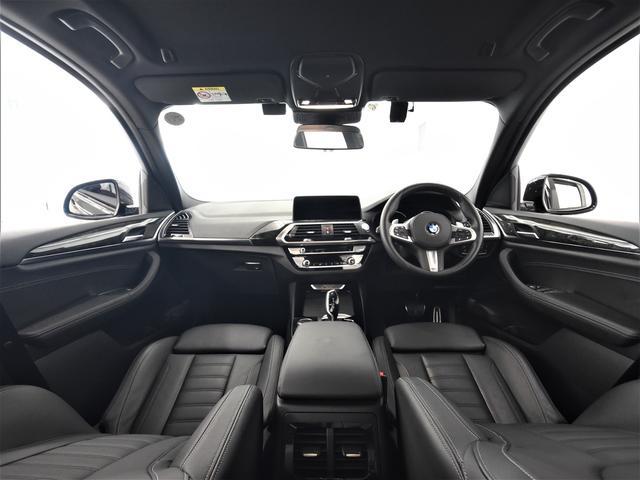xDrive 20i Mスポーツハイラインパッケージ 黒革 ヘッドアップディスプレイ アクティブクルーズコントロール トップビュー オートトランク ドライビングアシストプラス ハイビームアシスタント オプション20インチアロイホイール スタッドレス付(62枚目)