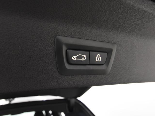 xDrive 20i Mスポーツハイラインパッケージ 黒革 ヘッドアップディスプレイ アクティブクルーズコントロール トップビュー オートトランク ドライビングアシストプラス ハイビームアシスタント オプション20インチアロイホイール スタッドレス付(65枚目)