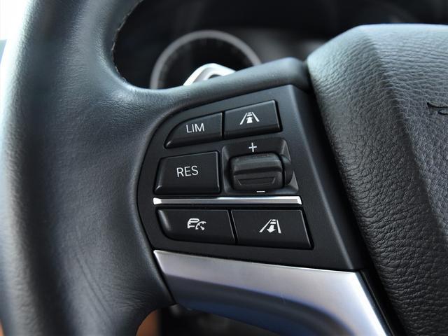 xDrive 35i デザインピュアエクストラヴァガンス 黒茶コンビ革 フロントコンフォートシート アクティブクルーズコントロール レザーフィニッシュダッシュボード 純正HDDナビ フルセグ LEDヘッドライト 20インチ(17枚目)