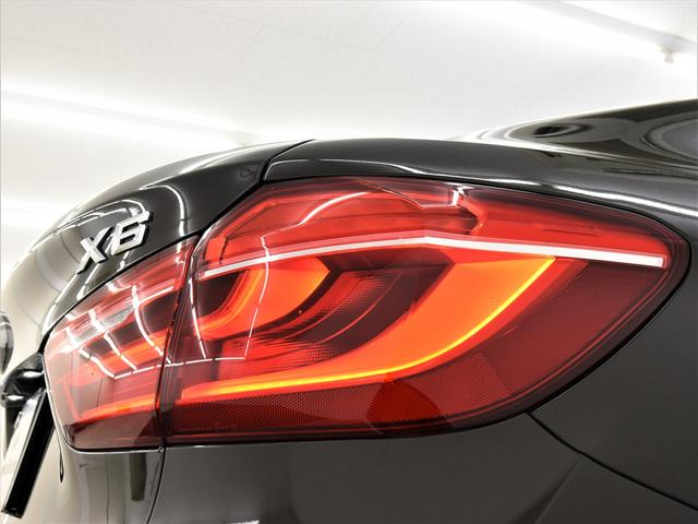 xDrive 35i デザインピュアエクストラヴァガンス 黒茶コンビ革 フロントコンフォートシート アクティブクルーズコントロール レザーフィニッシュダッシュボード 純正HDDナビ フルセグ LEDヘッドライト 20インチ(29枚目)