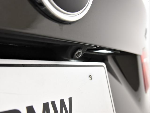 xDrive 35i デザインピュアエクストラヴァガンス 黒茶コンビ革 フロントコンフォートシート アクティブクルーズコントロール レザーフィニッシュダッシュボード 純正HDDナビ フルセグ LEDヘッドライト 20インチ(30枚目)