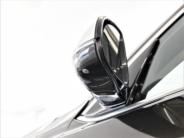 xDrive 35i デザインピュアエクストラヴァガンス 黒茶コンビ革 フロントコンフォートシート アクティブクルーズコントロール レザーフィニッシュダッシュボード 純正HDDナビ フルセグ LEDヘッドライト 20インチ(31枚目)