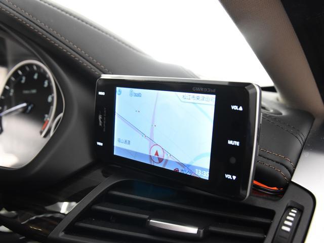 xDrive 35i デザインピュアエクストラヴァガンス 黒茶コンビ革 フロントコンフォートシート アクティブクルーズコントロール レザーフィニッシュダッシュボード 純正HDDナビ フルセグ LEDヘッドライト 20インチ(37枚目)