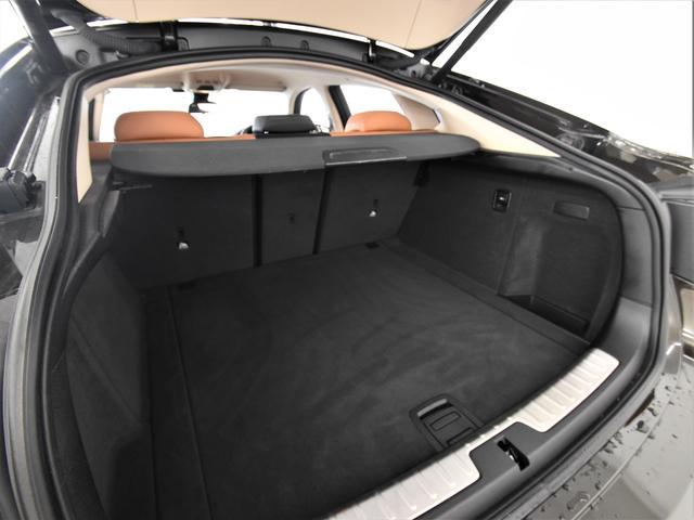 xDrive 35i デザインピュアエクストラヴァガンス 黒茶コンビ革 フロントコンフォートシート アクティブクルーズコントロール レザーフィニッシュダッシュボード 純正HDDナビ フルセグ LEDヘッドライト 20インチ(40枚目)