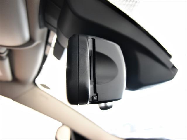 xDrive 35i デザインピュアエクストラヴァガンス 黒茶コンビ革 フロントコンフォートシート アクティブクルーズコントロール レザーフィニッシュダッシュボード 純正HDDナビ フルセグ LEDヘッドライト 20インチ(42枚目)