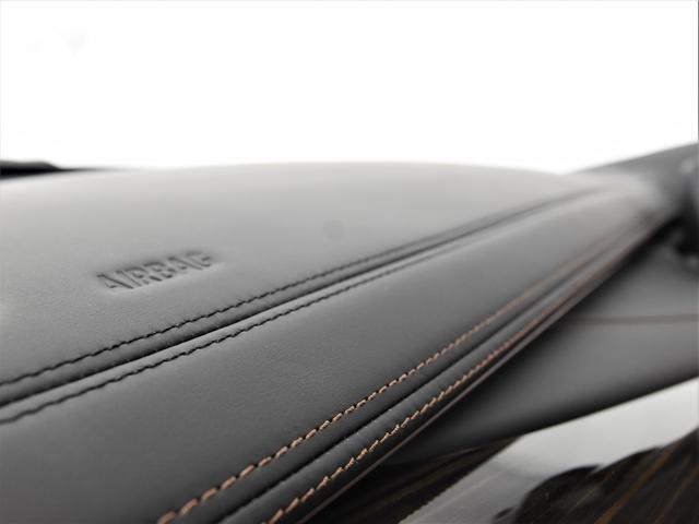 xDrive 35i デザインピュアエクストラヴァガンス 黒茶コンビ革 フロントコンフォートシート アクティブクルーズコントロール レザーフィニッシュダッシュボード 純正HDDナビ フルセグ LEDヘッドライト 20インチ(71枚目)