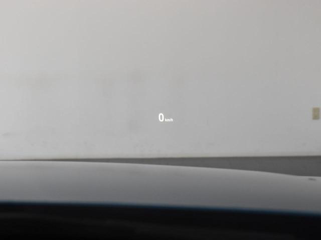 440iクーペ Mスポーツ 後期 本革 ファストトラックパッケージ アダプティブMサスペンション Mスポーツブレーキ ヘッドアップディスプレイ アクティブクルーズコントロール Harman/Kardonスピーカー(17枚目)