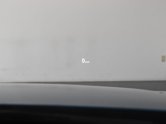 440iクーペ Mスポーツ 後期 本革 ファストトラックパッケージ アダプティブMサスペンション Mスポーツブレーキ ヘッドアップディスプレイ アクティブクルーズコントロール Harman/Kardonスピーカー(64枚目)