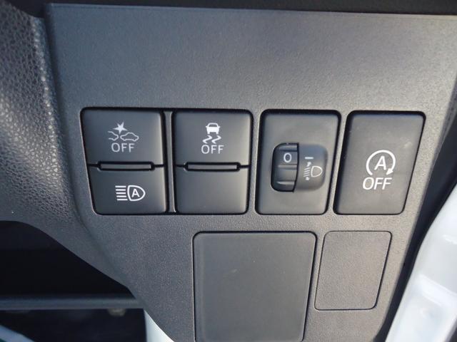 ダイハツ ハイゼットカーゴ DXハイルーフ SAIII 4WD