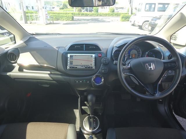 「ホンダ」「フィット」「ステーションワゴン」「鳥取県」の中古車15
