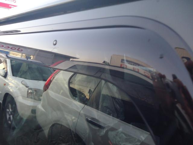 「スズキ」「ジムニー」「コンパクトカー」「鳥取県」の中古車33