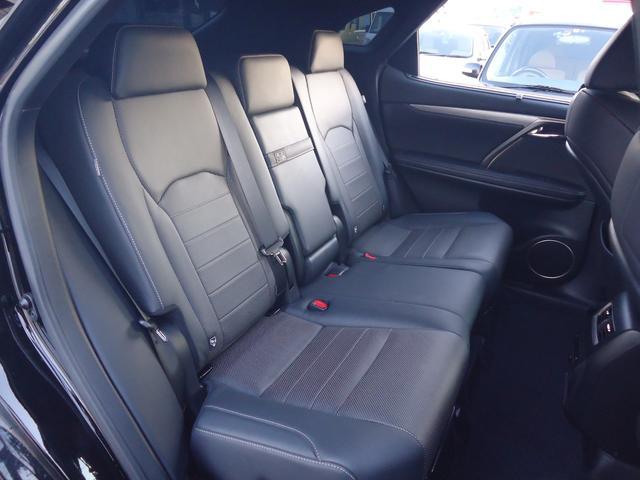 「レクサス」「RX」「SUV・クロカン」「鳥取県」の中古車14